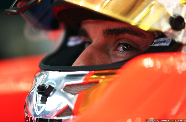 F1 | Nizza intitolerà una via a Jules Bianchi