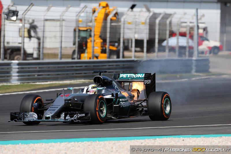 F1 | Imprevedibilità: è questo quello che manca?