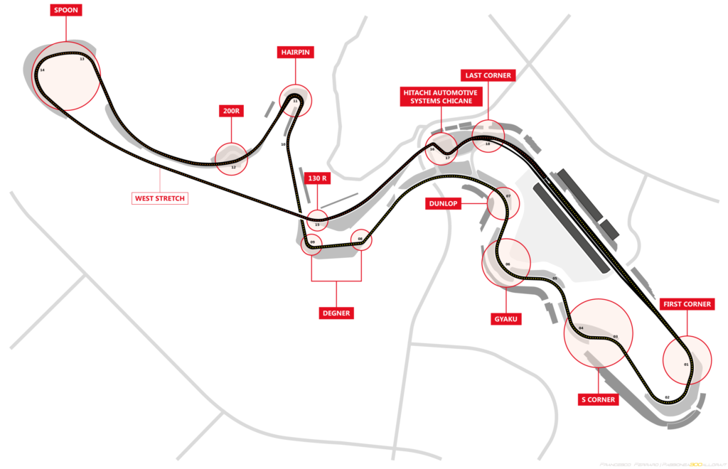suzuka_international_racing_course