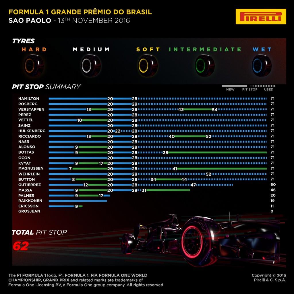 20-brazilian-race1-4k-en1