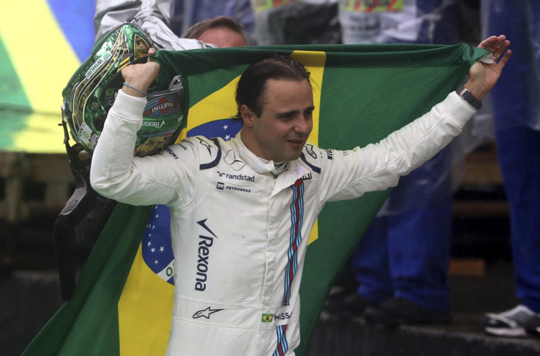 F1 | Massa ad un passo dal rinnovo con la Williams