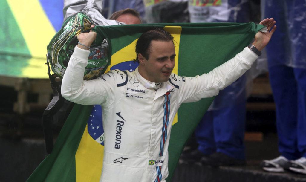 F1 | GP Brasile, gara: le dichiarazioni post-gara