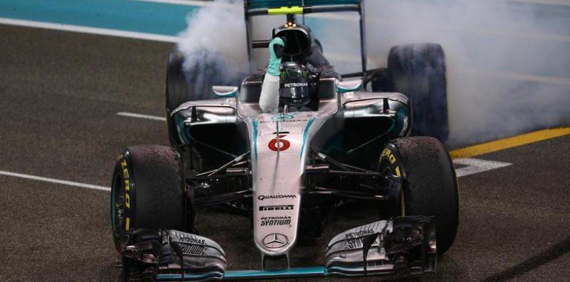 """<span class=""""entry-title-primary"""">Se il Male vince sul Bene</span> <span class=""""entry-subtitle"""">Quando a vincere è lo scarto che non interessa, non vende copertine, non è immagine di una F1 pro flash</span>"""