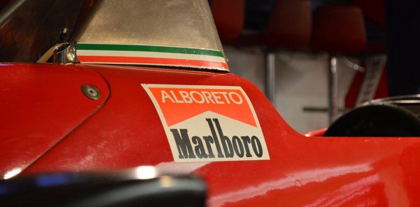 """<span class=""""entry-title-primary"""">I 60 anni di Michele</span> <span class=""""entry-subtitle"""">Oggi, Alboreto, avrebbe compiuto 60 anni. Per molti li compie al presente, da gentleman mai scomparso davvero</span>"""