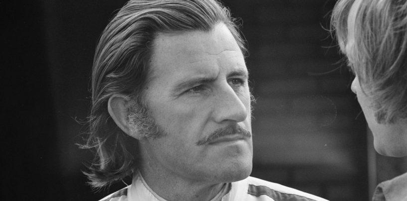 Campioni per sempre | Graham Hill, il gentleman driver