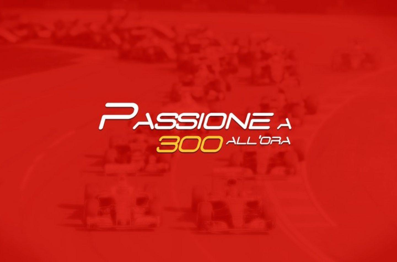 """Novità tecniche e... audio: P300 sbarca su Radio 5.9 con """"Stop&Go"""""""