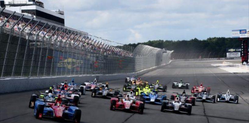 "<span class=""entry-title-primary"">Indycar | Le ultime news dal mercato</span> <span class=""entry-subtitle"">Pigot resta col team Carpenter, Foyt conferma il passaggio ai motori Chevy</span>"