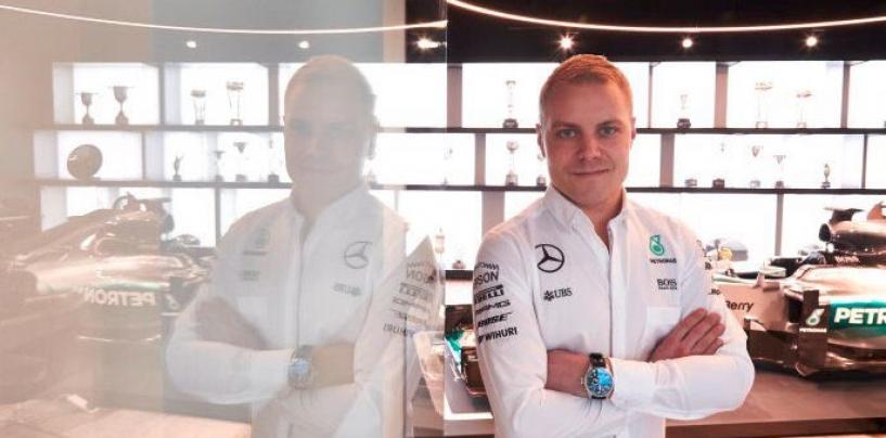 """<span class=""""entry-title-primary"""">F1   Ufficiale: Bottas nuovo pilota Mercedes</span> <span class=""""entry-subtitle"""">Con il finlandese si chiude il mercato 2017, in attesa di novità (improbabili) da parte della Manor</span>"""