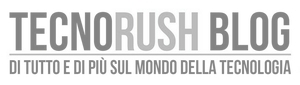 TecnoRush