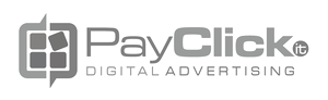 Payclick