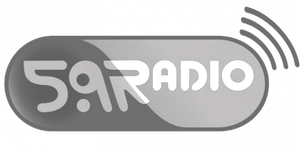 Radio 5.9