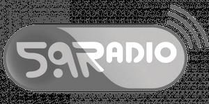 Radio 5.9