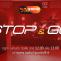 """Online il Podcast della puntata #8 di """"Stop&Go"""""""