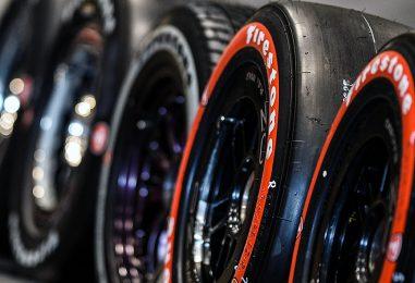 Indycar   Modificato il format di alcuni weekend di gara