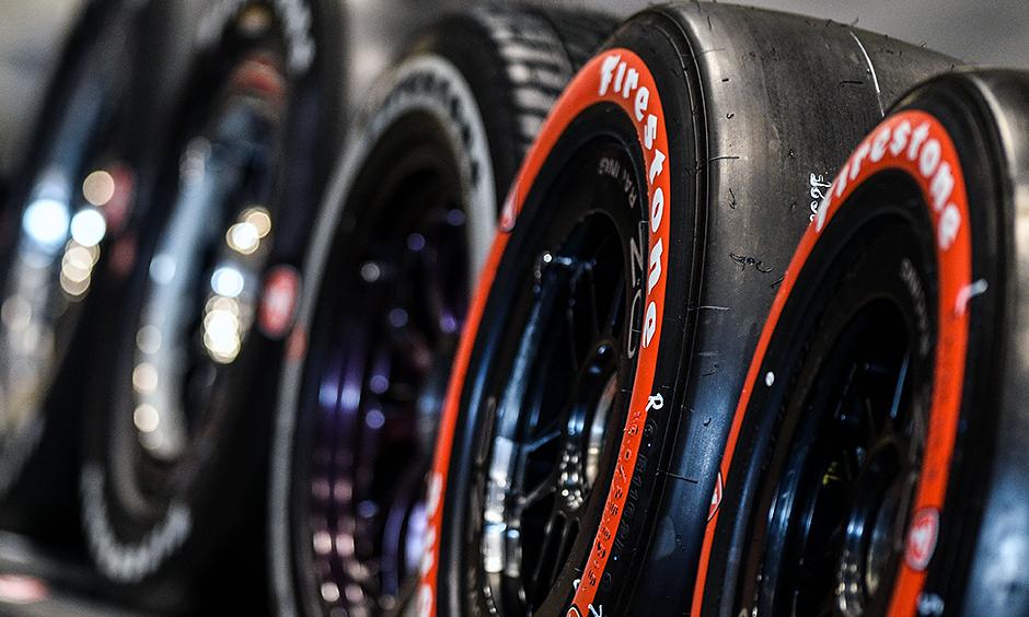 Indycar | Modificato il format di alcuni weekend di gara