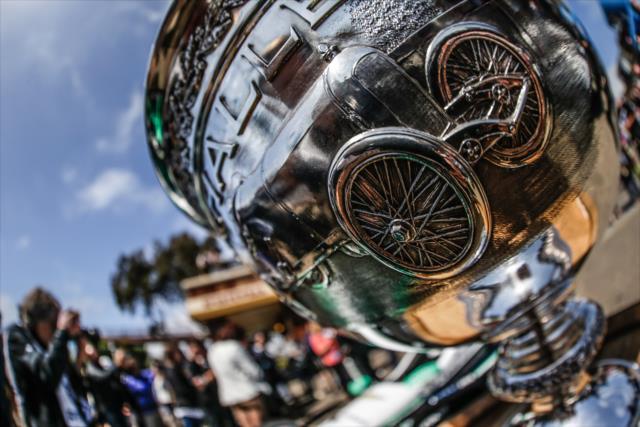Indycar   Sonoma 2017   Anteprima