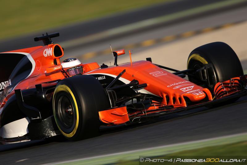 F1 | McLaren ufficializza l'accordo con Renault