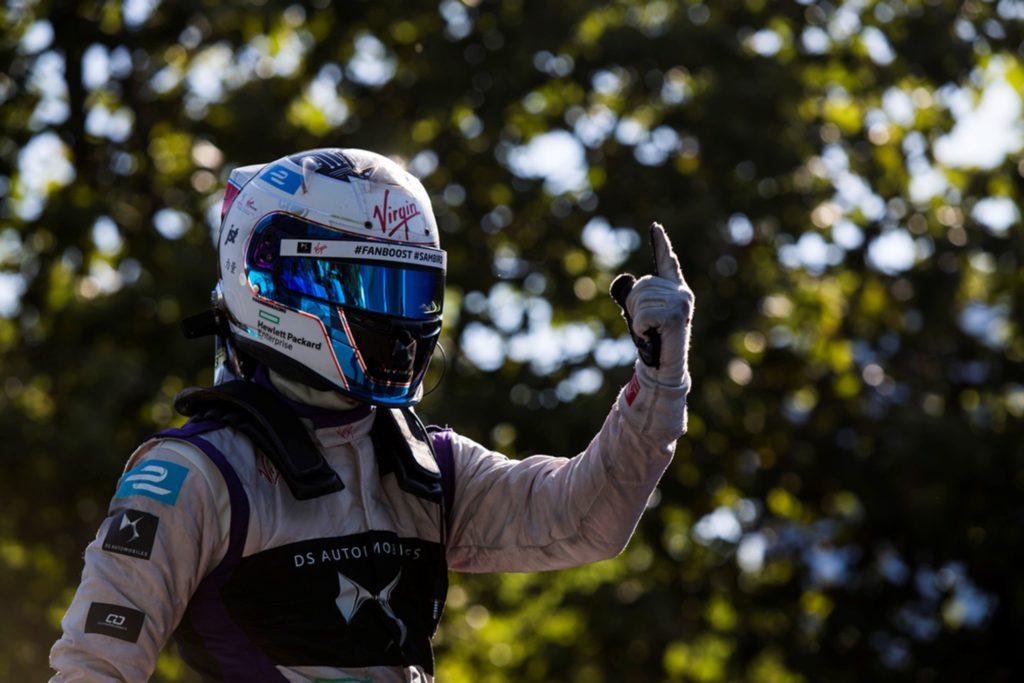 Formula E | Buenos Aires ePrix - Anteprima