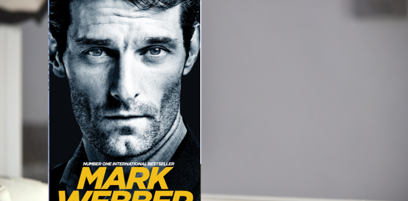 "<span class=""entry-title-primary"">Libri 