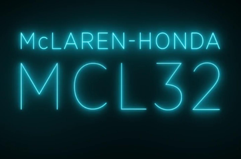 F1 | Mclaren rompe col passato: basta MP4, la nuova monoposto si chiamerà MCL32