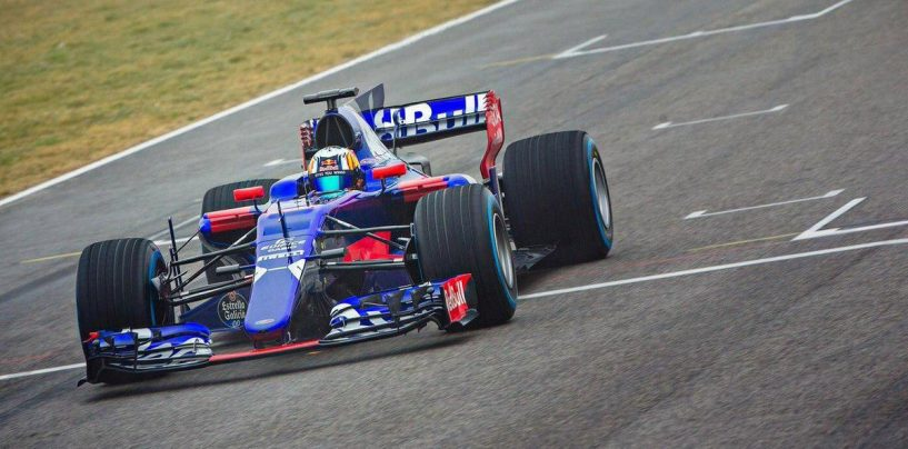 """<span class=""""entry-title-primary"""">Le Formula 1 sono tornate: ora via al 2017</span> <span class=""""entry-subtitle"""">Tutte le monoposto presentate: un paio di considerazioni</span>"""
