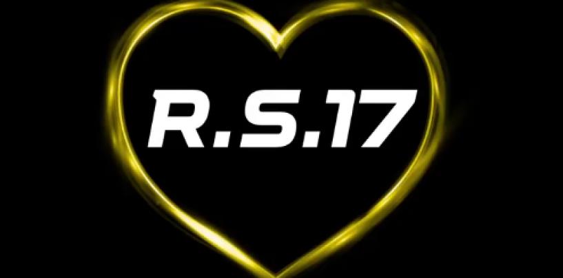 """<span class=""""entry-title-primary"""">F1   Anche Renault ha messo in moto la R.S.17</span> <span class=""""entry-subtitle"""">Prima accensione anche per la monoposto francese</span>"""