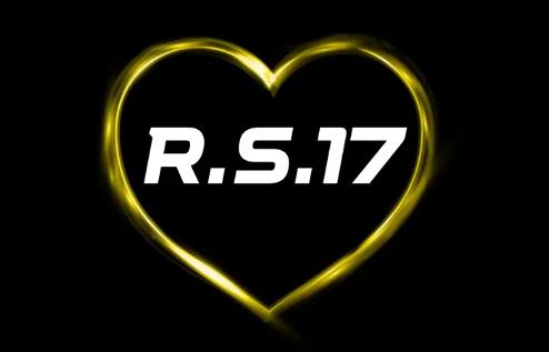 F1   Anche Renault ha messo in moto la R.S.17