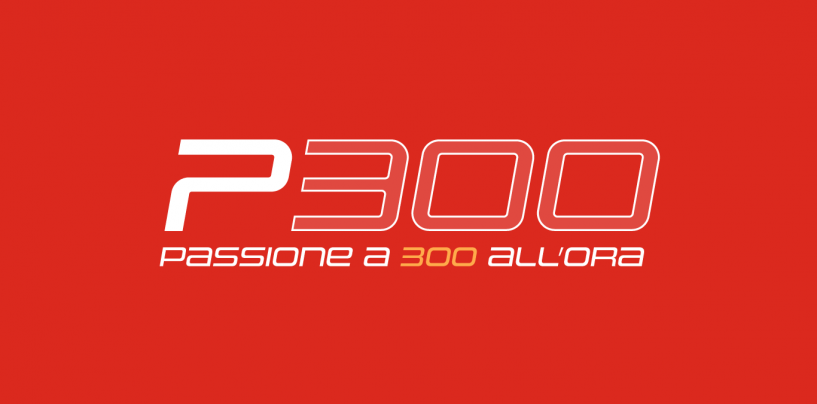 "Vota ""Passione a 300 all'ora"" come blog dell'anno!"