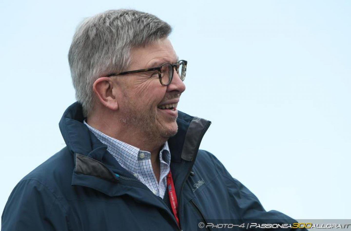"F1 | Ross Brawn: ""Bisogna evitare stalli commerciali tra i team"""