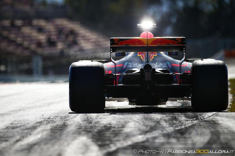 F1 | Il calendario ufficiale delle dirette Sky