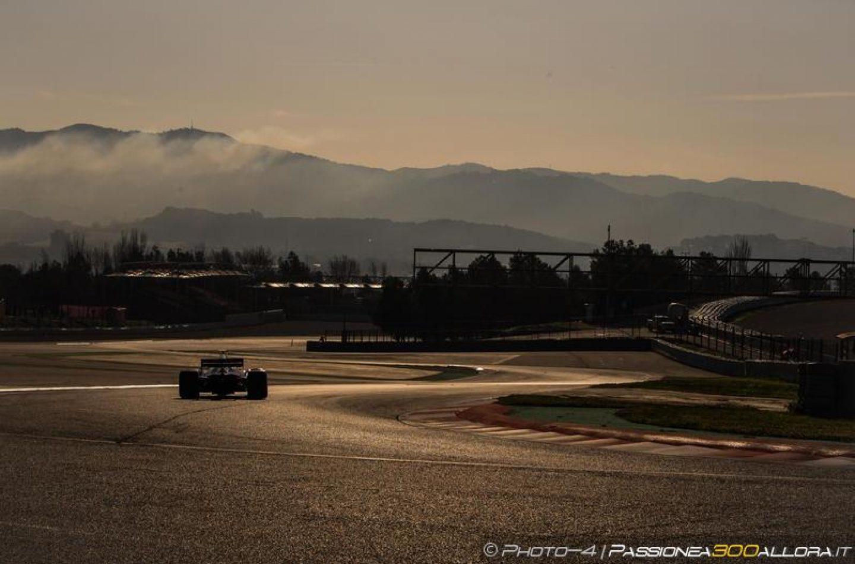 F1 | GP Spagna: le anteprime dei team