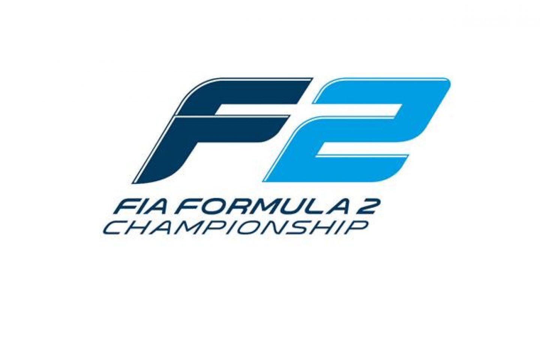 F2 | Ecco la nuova FIA Formula 2!
