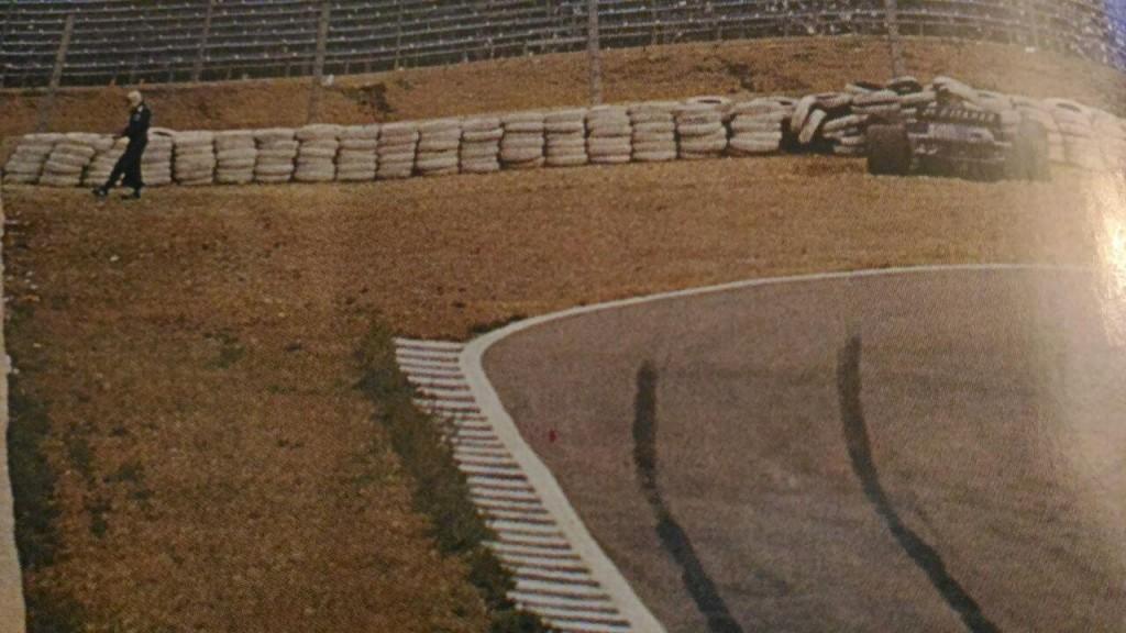 Ligier-Alfa Romeo: un divorzio all'italiana 2