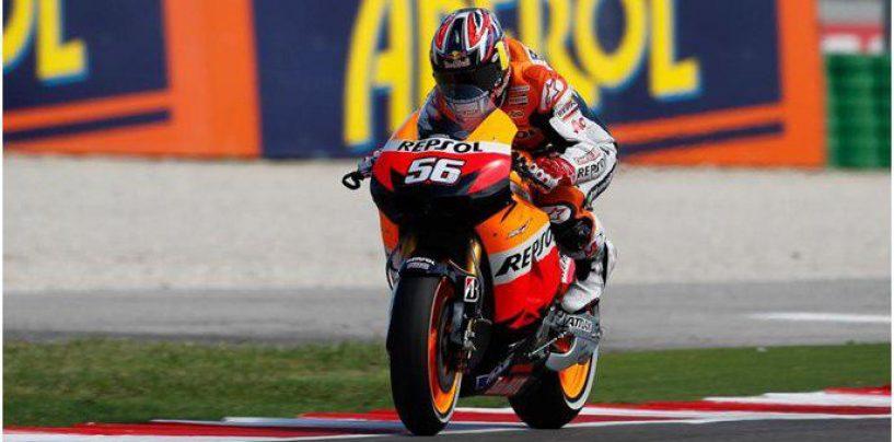 """<span class=""""entry-title-primary"""">Un Rea in MotoGP? Non succede, ma se succede...</span> <span class=""""entry-subtitle"""">Un piccolo sogno nel cassetto, nella (minima) speranza che si realizzi, un giorno</span>"""