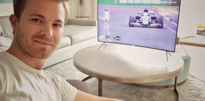 """<span class=""""entry-title-primary"""">F1   Le Pillole del Gran Premio d'Australia 2017</span> <span class=""""entry-subtitle"""">L'esordio del mondiale di F1 merita qualche menzione speciale</span>"""