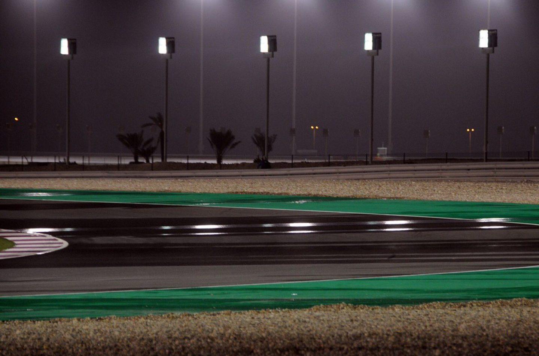 Motomondiale | Qatar: qualifiche cancellate, validi i risultati delle libere