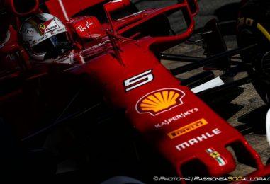 GP Monaco, libere: le dichiarazioni dei piloti