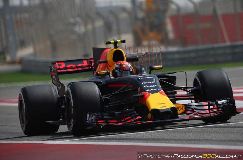 F1 | GP Azerbaijan, FP2: Verstappen ancora davanti, poi Bottas e Ricciardo