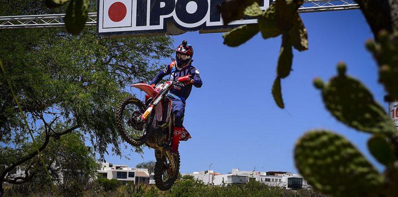"<span class=""entry-title-primary"">MXGP | Gajser domina in Messico, Tomac a St.Louis</span> <span class=""entry-subtitle"">Sono loro le certezze del motocross mondiale</span>"