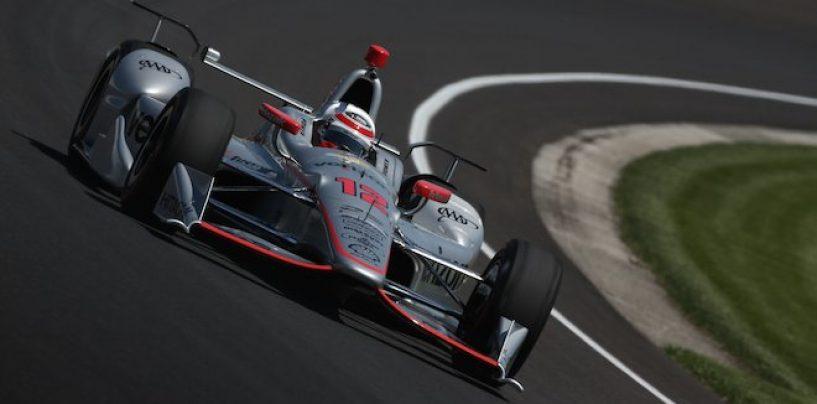 """<span class=""""entry-title-primary"""">Indycar   Penske davanti a tutti con Power e Castroneves</span> <span class=""""entry-subtitle"""">Risalgono le Chevy, Alonso sfonda il muro dei 100 giri</span>"""