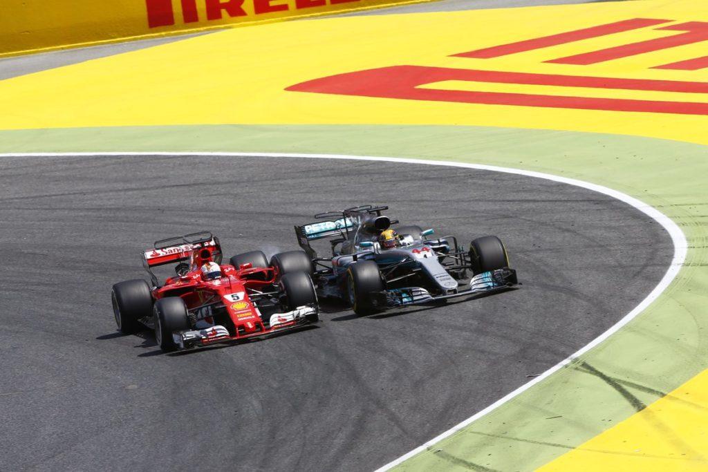 F1 | Ingaggiati alcuni ingegneri per scrivere le regole per il futuro