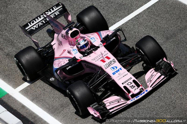 F1 | GP Ungheria, qualifiche: le dichiarazioni dei piloti