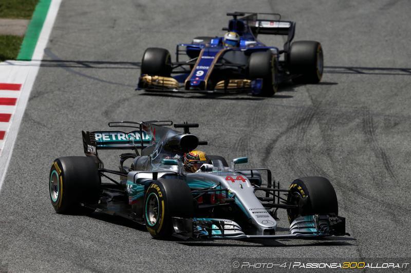 F1 | GP Monaco, Hamilton da record nella FP1