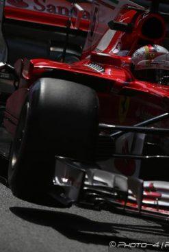 F1   Gran Premio di Monaco 2018: anteprima, record, statistiche ed orari di Montecarlo