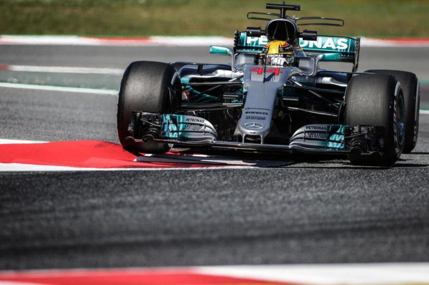 F1 | GP Spagna, qualifiche: le dichiarazioni dei piloti