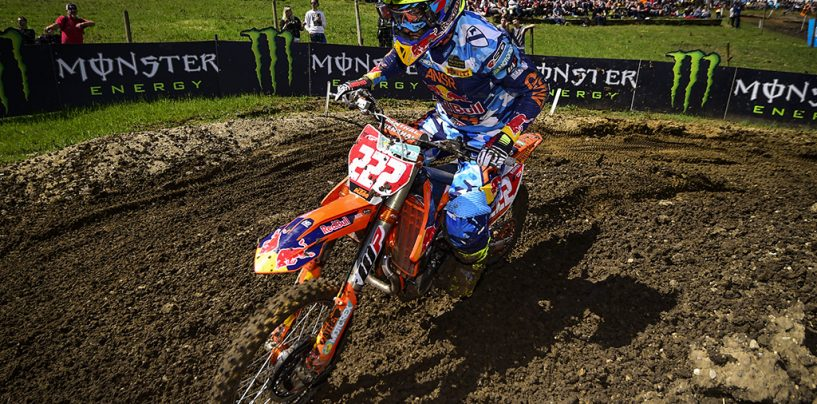 "<span class=""entry-title-primary"">MXGP 