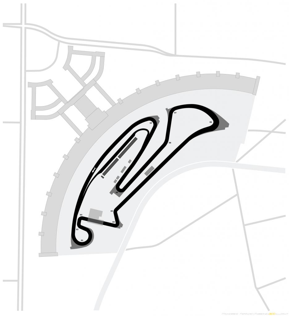 Formula E | Berlin ePrix 2019 - Anteprima 1