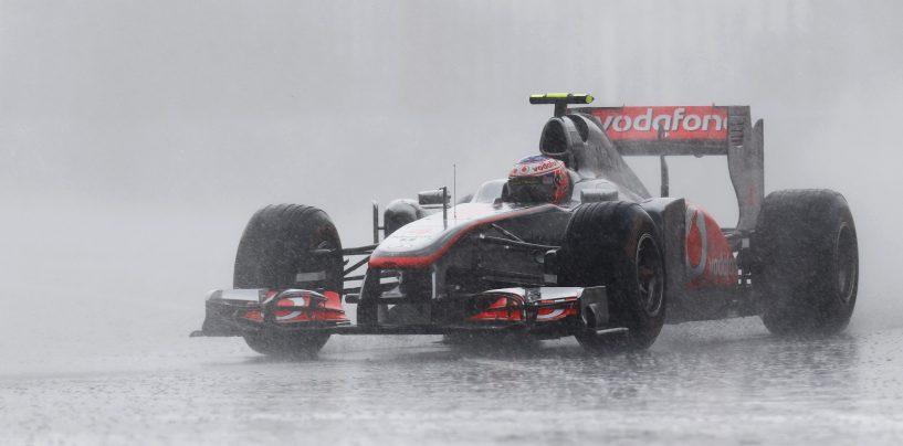 """<span class=""""entry-title-primary"""">12 giugno 2011, grazie ancora JB!</span> <span class=""""entry-subtitle"""">Una gara epica entrata nella storia della F1</span>"""