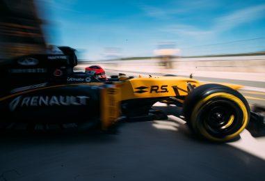 F1 | GP Ungheria, gara: le dichiarazioni dei piloti