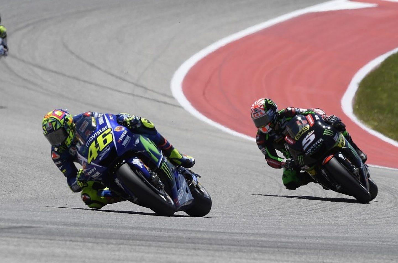 MotoGP | Yamaha con il solo Viñales a Misano